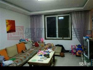 优置居房产售:华阳路兴汉小区2室2厅1卫