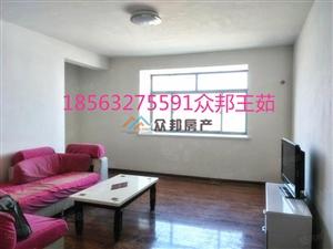 紫光园实小对过房子生活配套齐全,干净卫生舒适,随租随住