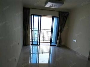 阳东碧桂园、全新、家私家电齐全、拎包入住、仅需2200元