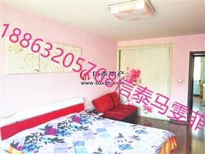 安侨公寓着急出租精装三室全套家电家具随租随住看房免费