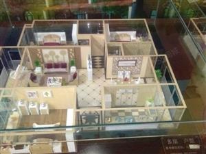 95平三房2楼33万茶花谷花园洋房彝人古镇附近精品好房