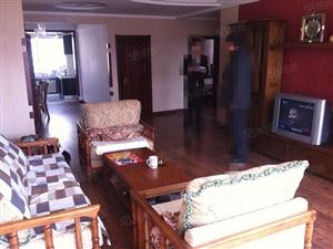 锦绣天第A区包取暖费3室可办公可居住电梯房看房随时
