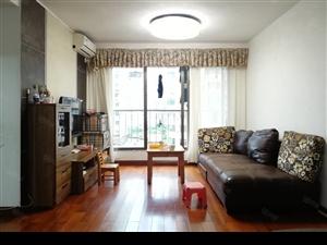海甸岛三东路品质小区银谷苑精装三房户型方正环境优美