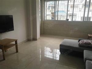 逸涛豪苑复式楼赠送40大露台五房两厅两卫加三间储物间急