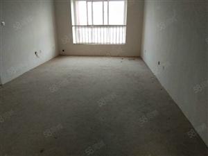 龙珠丽都新房源电梯中层二小学校有证可按揭