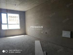 御澜山小1室户型单价5300仅售34万