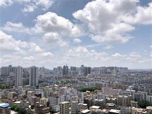 光华路城市绿洲小户型2房毛坯,电梯高层72万