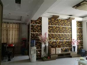 莲花新村精装修,产权齐全,拎包入住,2室2厅,首付3层住新家
