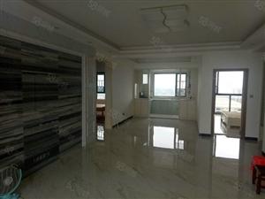 青年城三房两厅新装修没住过不动产权拎包入住精装78万
