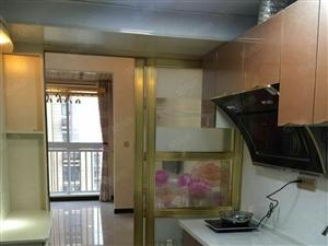 澳门星际官网人民路名门尚居精装小公寓领包入住