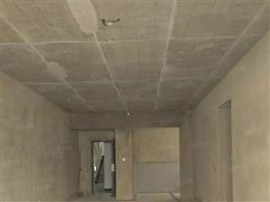 凤凰时代准现房130平米只卖40万纯楼梯先到先得!!