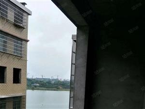 澳门网上投注网址碧桂园附近城南幼儿园对面步梯五楼(非顶层)南北通透安置房