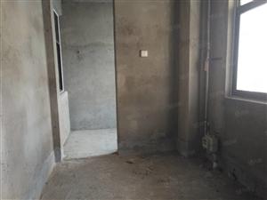 上海嘉园三室一厅楼房出售