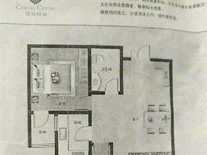 鹏州郦城位置优越低首付首付百分20