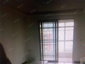 低售水云台一期.精.品.房7楼120平米3室2厅