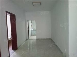 如意苑如意苑温馨园龙湾小区正祥小区1700元3室2