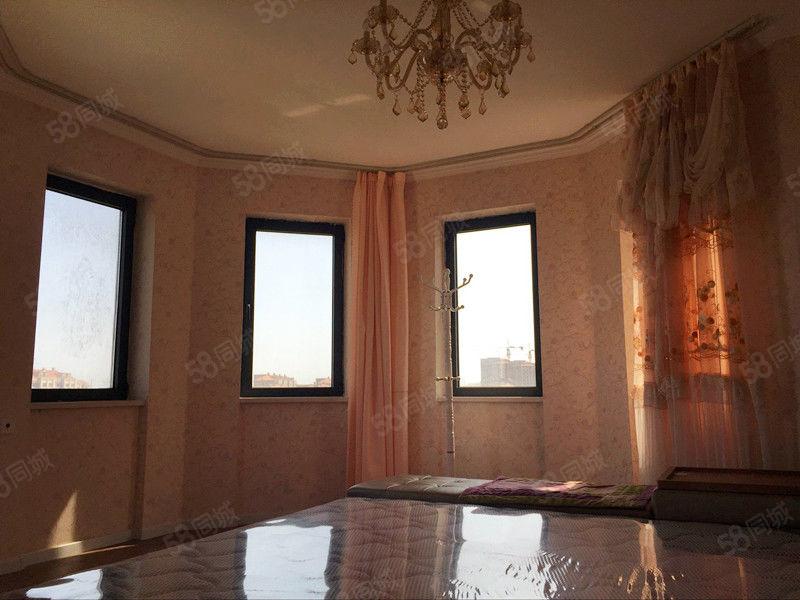 dx富都花园2250元2室2厅1卫精装修,家电家具齐全