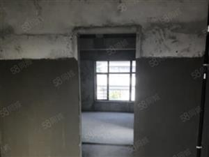 上层55别墅,单价8000,满五唯一,钥匙在手,惊爆价别墅