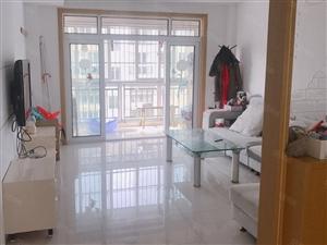 整租城东区域精装修三室一厅拎包入住