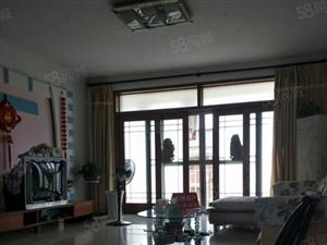 澧县名都嘉园步行街一中精装3室2厅送超大阳台