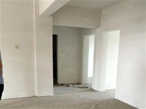 盛世家园多层3楼115平方3室2厅急卖60万