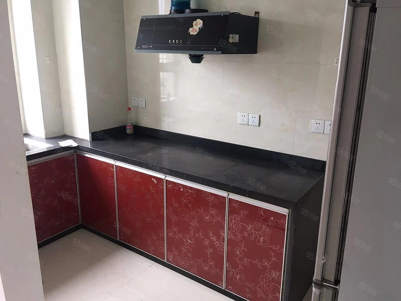 万达华城标准两房可居家可办公周边配套齐全随时看房