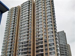 出租和平西街132平米3居电梯房中等装修即租即住