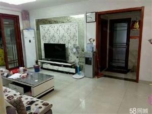 解放路单位房1楼3室装修储实际面积大户型位置好可贷款可议急售