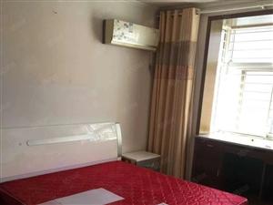天泉小区多层简装三室家具家电齐全拎包即住