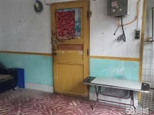 安静舒适的小房子方便再方便