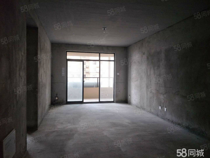 直接更名过户二水厂海亮官邸丽水康城电梯房低于市场价