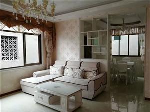 金剑小学对面精装三室带全新家具只售35万装修温馨采光好