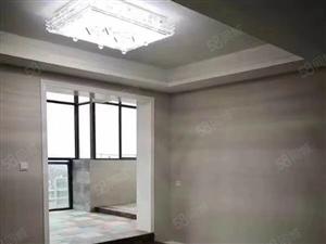 香格里拉精装修3室2厅2卫电梯房便宜出售