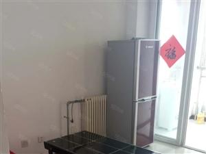 锦绣枣园两室一厅1200/月家电齐全。