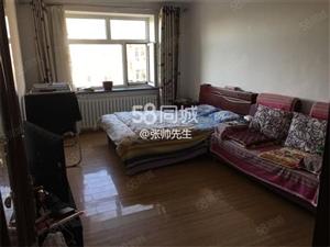 鑫兴房产长青小区两室一厅照片真实设施齐全拎包即住