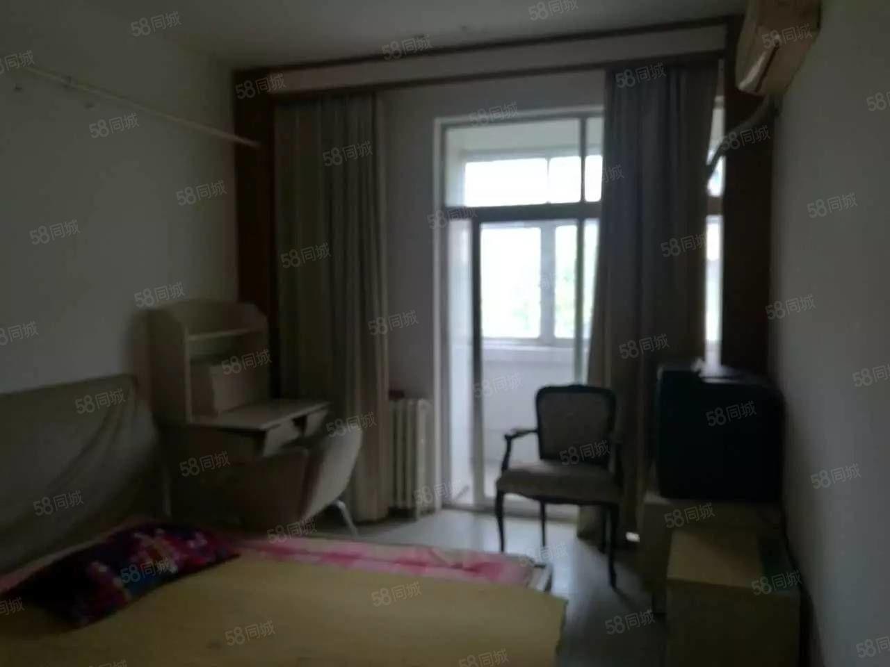 省实验小学附近两房家具家电齐全掂包即住1900元