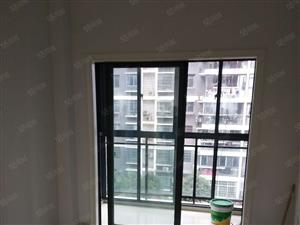 豪华装修空调三台全新装修从未入住家的选择