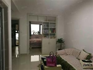 格林山庄68平2房2厅南北通透地铁口总价98万