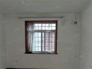 园丁小区1楼出租可做门面