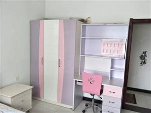 便宜了三室洋房,家电家具齐全,拎包即住、图片真实