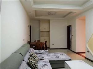 璧山CBD精装两房拎包入住居家装修可短租月租