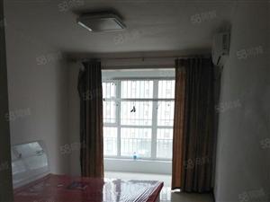 天成花园二期家具齐全拎包入住三居室带电梯