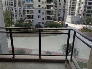 溪东花园高楼四房,享受视野,即买即可装修入住,高品质电梯洋房
