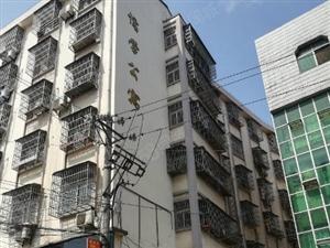 儒学公寓好房业主诚心出售