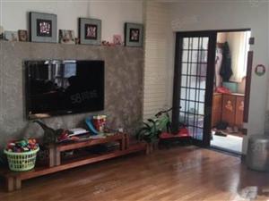 澳门路锦园新街坊别墅低于市场价270平280万就卖一天