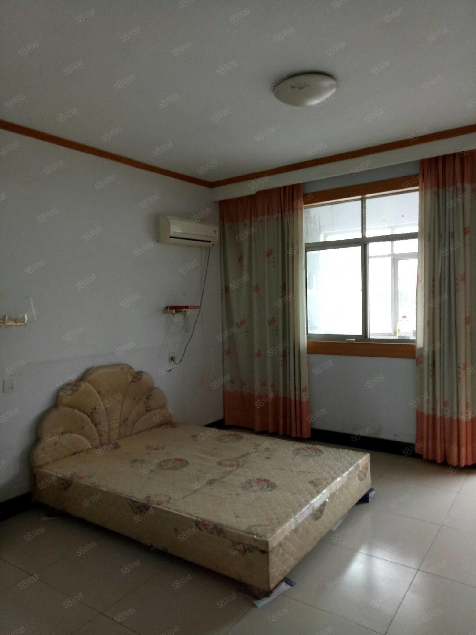 空调,热水器,套房出租