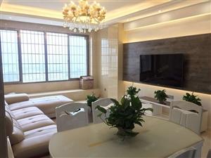 天马明珠高层精装3房2厅2卫,视野非常棒
