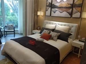 中苑小区豪华装修2楼证过二客厅通阳台四室两厅+超大车库