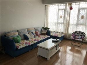 出售天益小区高层两室一厅,全天采光,位置佳。