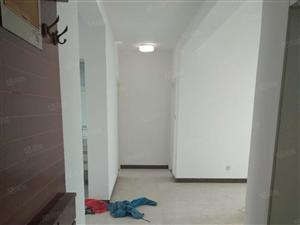 新城路北四环口宋庄惠文小区低楼层全新装修价格真的实在